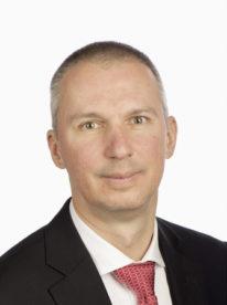 Thomas Ankenbrand