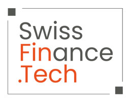 SwissFinance.Tech